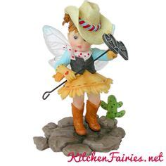 my kitchen fairies entire collection 1000 images about kitchen fairies on kitchen fairies and twenty four