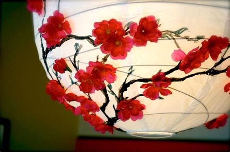 Home Decorating Blogs Best 8 diy chinese new year decor ideas naiise