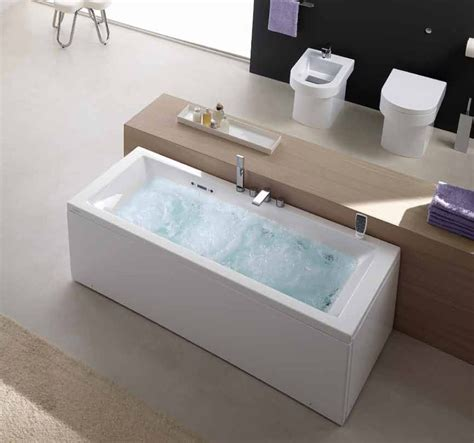 Best Bathroom Whirlpool Tubs Whirlpool Bathtubs Lowes Home Improvement