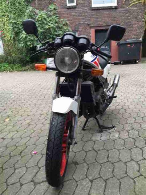 Yamaha Rd 350 Ypvs Aufkleber by Rd 350 Ypvs Bestes Angebot Yamaha