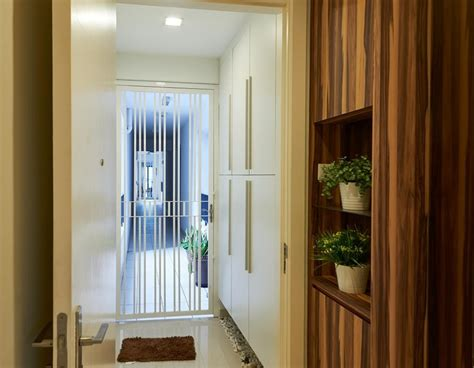 condo interior design malaysia interior design ideas