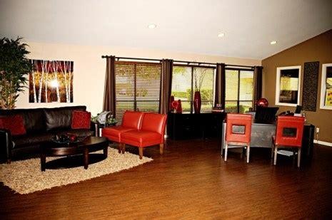 creekwood apartments dallas tx creekwood apartments rentals desoto tx apartments