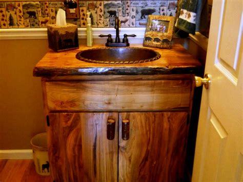 bathroom vanities clearance ideas � getlickd bathroom