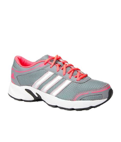 sports shoes addidas adidas eyota grey sport shoes price in india buy adidas