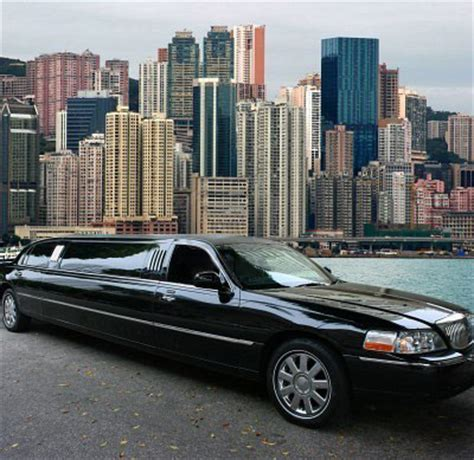 New York Limo by New York Limo Service