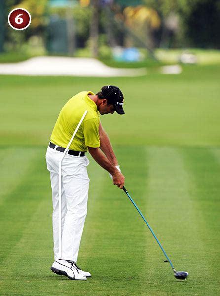 geoff ogilvy swing geoff ogilvy swing sequence golf com