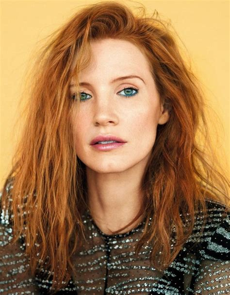 chastain hair color 17 best ideas about chastain on
