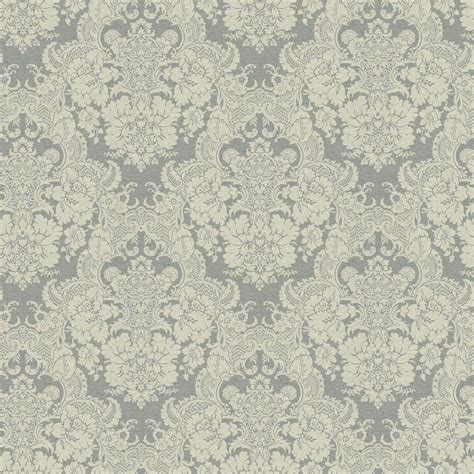 black and white damask wallpaper home depot york wallcoverings black and white document damask