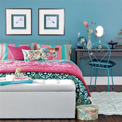 teen home decor bedroom teen girl decorating trends 2018 20 fascinating