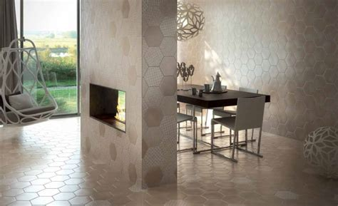 schöne küchenzeilen wohnzimmer graue wand
