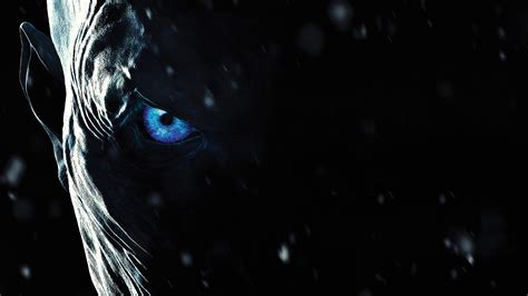 computer wallpaper game of thrones game of thrones hd wallpapers free download for desktop pc