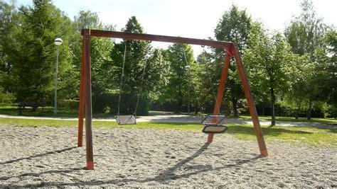 swinging s 1 jpg