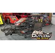 The 2014 Outlaw By Shaw For More Details Please Call 740 391 2900 Or