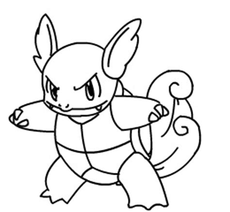 turtle pokemon coloring page war turtle pokemon coloring pages printable war best