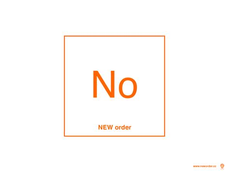 order a new order images new order hd wallpaper and background photos 111323