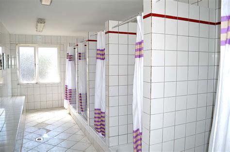 toiletten dusche deckenle 252 ber dusche raum und m 246 beldesign inspiration