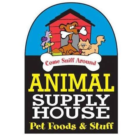 animal supply house animal supply house pet stores 2361 c augusta hwy lexington sc united states