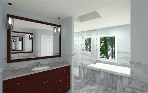 master bedroom  bathroom designs  bridgewater nj