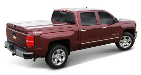 2014 silverado bed cover 2014 silverado bed cover 28 images 2014 2017 chevy