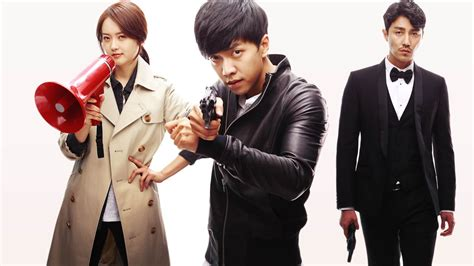 Drama Korea You Re All Surrounded you re all surrounded korean dramas wallpaper 37001058 fanpop