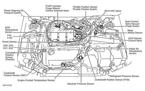 2006 chrysler 300 engine diagram 2006 chrysler 300c engine diagram 2006 chrysler 300 3 5