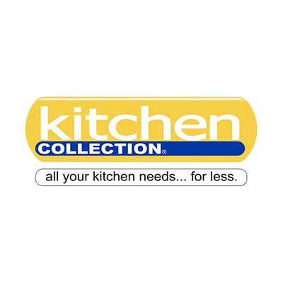 kitchen collections complete list of stores located at premium outlets