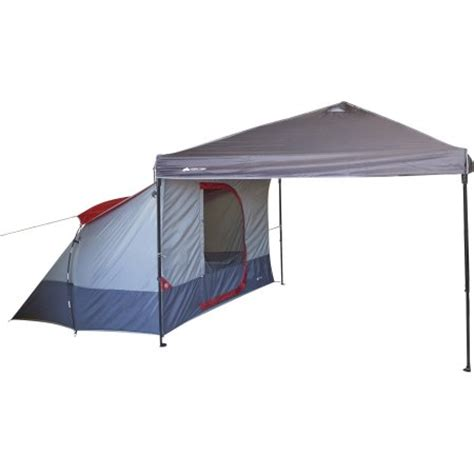 awning walmart cing tent 4 person connectent canopy shelter awning