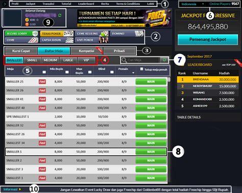 game online yang ada mod panduan lengkap bermain game idnplay online indonesia