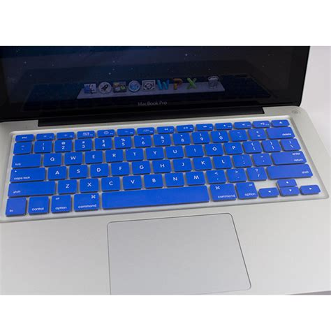 Keyboard Laptop Macbook rubberized keyboard cover for mac macbook air 11 pro 13 15 inch retina