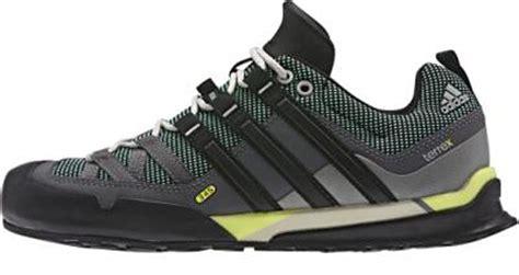 Adidas Terrex 445 adidas terrex caracter 237 sticas zapatillas running