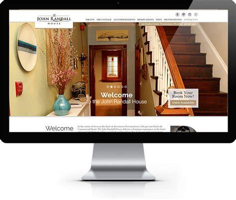 the make room website website for designing rooms pacific tile website design