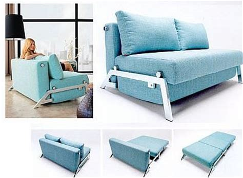 Turkish Sofa Bed Turkish Blue Sofa Bed Sleep Time