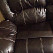 regency furniture 35 rese 241 as tienda de muebles 7900