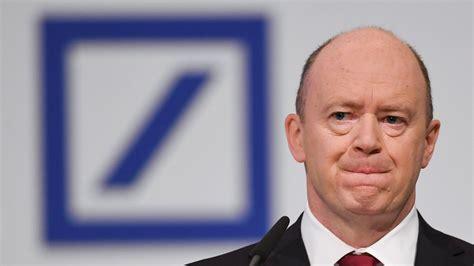 deutsche bank geld wechseln deutsche bank entschuldigt sich in anzeigen f 252 r fehler
