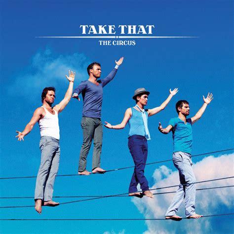 The Take take that fanart fanart tv