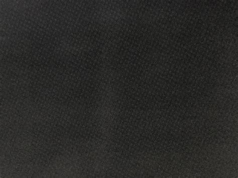 tessuto per tappezzeria auto tessuto sky stoffa per auto tessuto tappezzeria stoffa