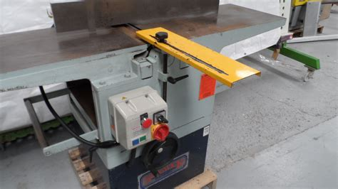 woodworking machinery dealers woodworking machinery dealers uk with picture in