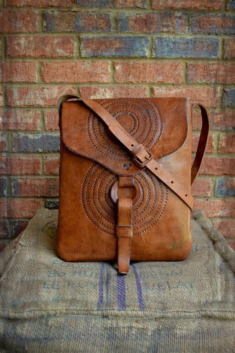 Quicksilver Ad 8517 Brown Leather 1 17056 best vintage fashion images on vintage fashion fashion vintage and vintage gowns