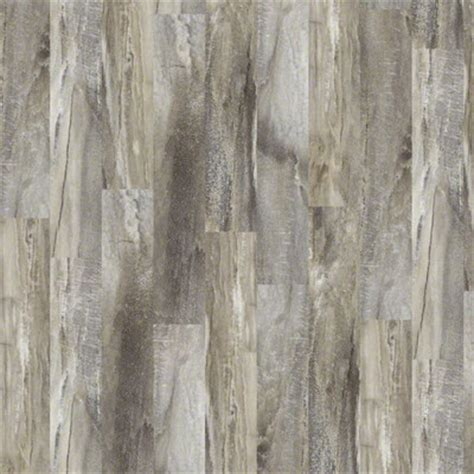 shaw floors easy style 6 quot x 36 quot x 4mm luxury vinyl plank in five spice