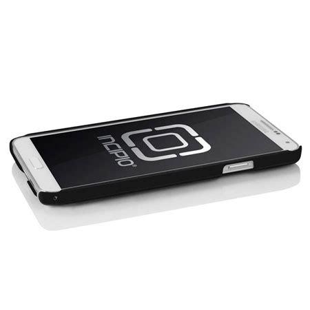 Ultra Thin Tebel 1mm Nokia 3 incipio hyde for samsung galaxy note 3 black