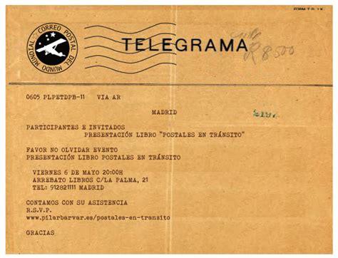 el telegrama que salv 8498929040 uncategorized tecorim p 225 gina 3