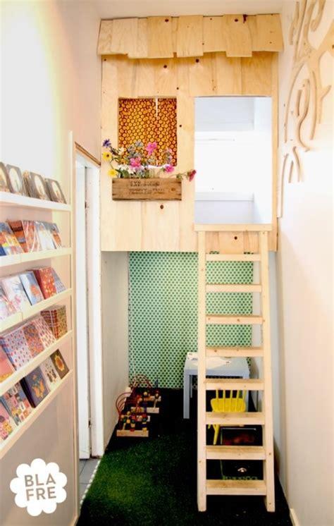 Classroom reading loft on pinterest nooks reading loft and ladder