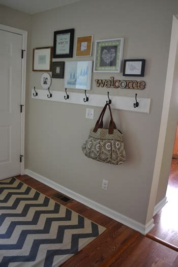entryway hooks small entryway suddenly inspired