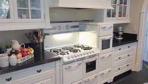 antike küchenschränke vintage k 252 che idee