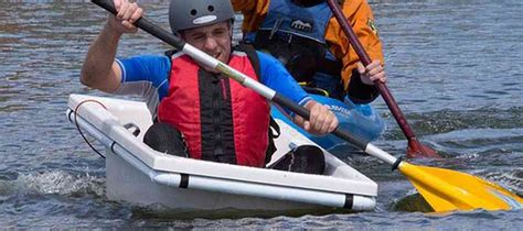 nanaimo bathtub race we bet you never knew about these 15 weird sports that