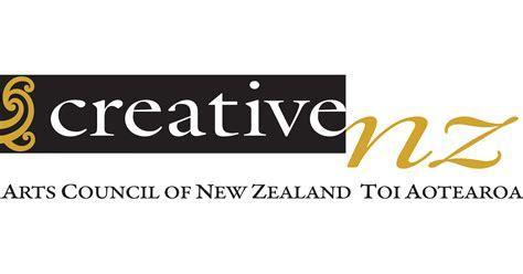 design magazine new zealand creative nz hui ethniccommunities govt nz