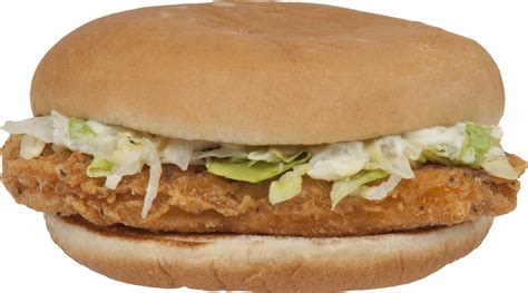 Mac Chicken Mcd file mcd mcchicken infobox png wikimedia commons