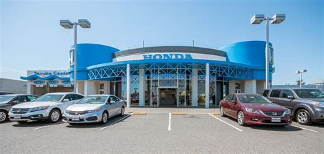 Hondas For Sale Near Me by Honda Autos For Sale Near Me