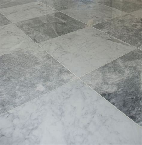 Marble Floors by Marble Tile Floor Faux