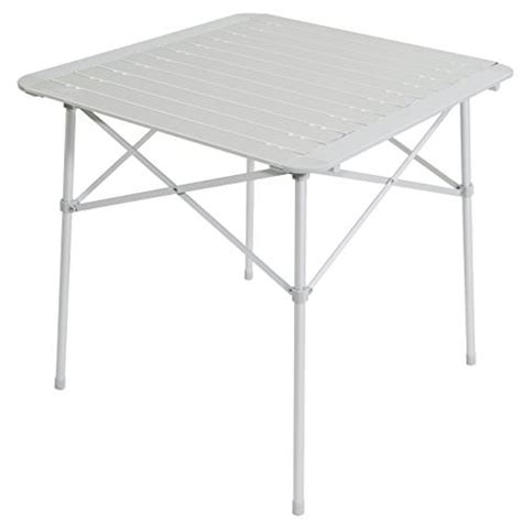 28 x 28 table alps mountaineering c table 28 quot x 28 quot camp stuffs